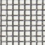 Afbeelding van Horregaas glasstex, 100 cm, grijs