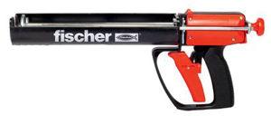 Afbeelding van Fischer handkitpistool, fis dm s