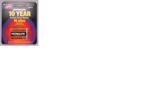 Afbeelding van Blokbatterij ultralife, 9v, v.cr9v, lithium