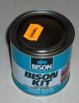 Afbeelding van Bison kit, 250 ml