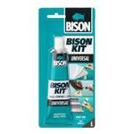 Afbeelding van Bison kit contactlijm, 100 ml