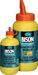 Afbeelding van Bison constructielijm, 60 ml