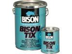 Afbeelding van Bison tix professioneel, 750 ml