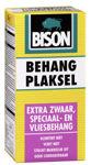 Afbeelding van Bison Behangplaksel Normaal en Zwaar Behang Pak 125 g