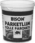 Afbeelding van Bison parketlijm, 750 gram