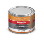 Afbeelding van Frencken kneedbaar hout, 125 ml, licht eiken
