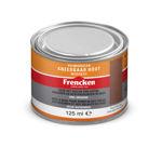 Afbeelding van Frencken kneedbaar hout, 125 ml, meranti