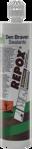 Afbeelding van Db repox houtreparatiemiddel, 250 ml