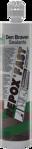 Afbeelding van Db repoxfast houtreparatiemiddel, 250 ml