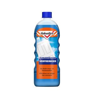 Afbeelding van Alabastine verfreiniger, 1000 ml
