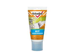 Afbeelding van Alabastine kitverwijderaar, 100 ml