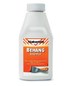 Afbeelding van Alabastine behangafweek, 500 ml