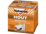Afbeelding van Alabastine hout reparatiemiddel, 150 gram