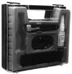 Afbeelding van Loctite o-ring kit 406, 20 gr, cyaanacrylaat