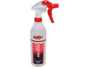 Afbeelding van Kelfort finisher spray, 500 ml