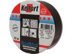 Afbeelding van Kelfort bitumenkimband, 100 mm, 10 meter, lood kleur