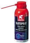 Afbeelding van Bison slotspray silconen, 150 ml