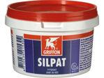 Afbeelding van Griffon fitterskit, 600 gram, 400 ml