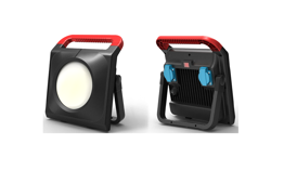 Afbeelding voor categorie Werklampen