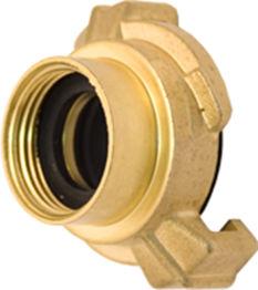 Afbeelding voor categorie Snelkoppelingen