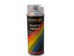 Afbeelding van Motip lakspray, 400 ml, primer,