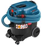 Afbeelding van Bosch stof/waterzuiger   gas35m afc