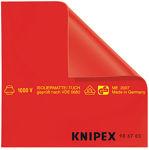 Afbeelding van Knipex isolatiedoek     500x500x1