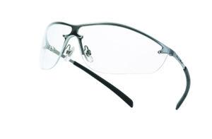 Afbeelding van Bolle vh bril helder    silium