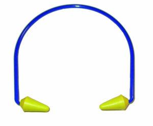 Afbeelding van Ear caboflex beugelgehoorbescherming