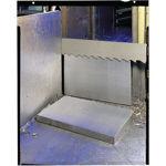 Afbeelding van BAHCO Bandzaag contour bimetaal 3851 Contour and small machine