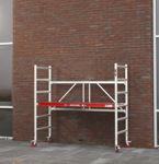 Afbeelding van Altrex kamersteiger rs 44-power 3 meter