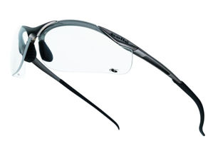 Afbeelding van Bolle vh bril contour   helder