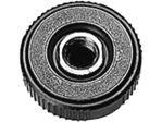Afbeelding van Bosch Snelspanmoer