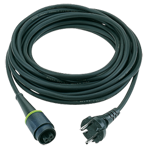 Afbeelding van Festool Plug-It kabel H05 RN-F-7,5