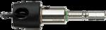 Afbeelding van Festool Boor met diepteaanslag BTA HW D 5 CE