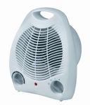 Afbeelding van Eurom ventilator kachel      vk2002
