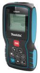 Afbeelding van Makita Laser afstandsmeter 80 meter LD080PI