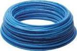 Afbeelding van Luchtslang 20 bar blauw   10x15.5mm