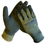 Afbeelding van Towa handschoen premium       10=xl