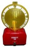 Afbeelding van Signalite obstakellamp 34cm