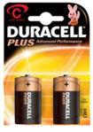 Afbeelding van Duracel batterij en.staaf(2)   1.5v