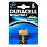 Afbeelding van Duracell Batterij Alkaline PlusPower
