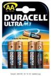 Afbeelding van Duracell Batterij AA