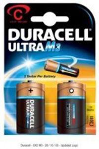 Afbeelding van Durac.batterij engstaaf ultra C(2)