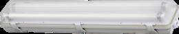 Afbeelding voor categorie TL armaturen