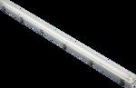 Afbeelding van Led's Light LED lamp