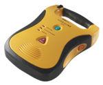 Afbeelding van Defibrilator Defibtech Lifeline AED