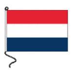 Afbeelding van Vlag ouderw.nederl.       100x150cm