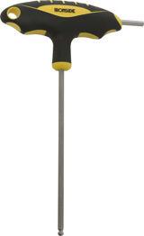 Afbeelding voor categorie T-schroevendraaiers