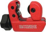 Afbeelding van Ironside pijpsnijder mini    3-30mm